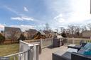 Great Composite Deck - 41957 DONNINGTON PL, ASHBURN