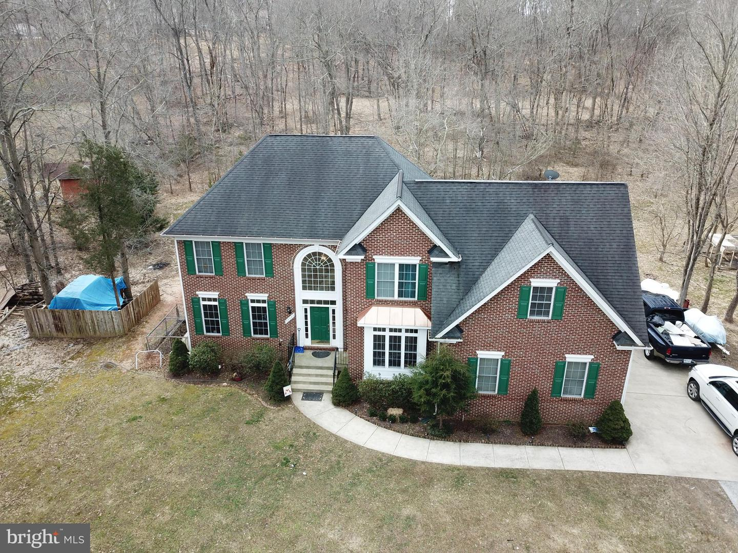 Single Family for Sale at 44623 Potomac Dr Ashburn, Virginia 20147 United States