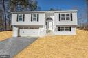 TO BE BUILT HOME IN LAKE ARROWHEAD!!! - 143 WOODLAND DR, STAFFORD