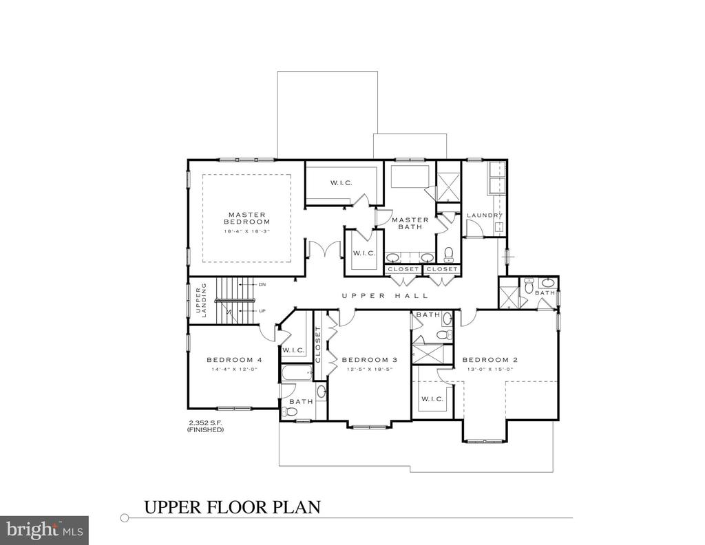 - 1531 FOREST LN, MCLEAN