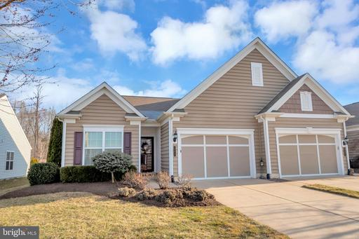 265 LONG POINT DR