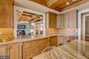 Kitchen - 803 COACHWAY, ANNAPOLIS