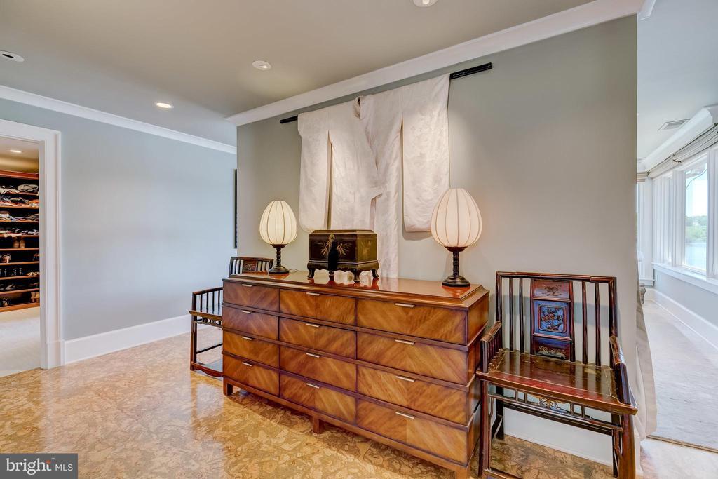 Master Bedroom - 803 COACHWAY, ANNAPOLIS