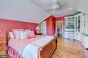 Bedroom 2 - 803 COACHWAY, ANNAPOLIS