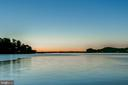 Sunset View - 803 COACHWAY, ANNAPOLIS