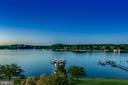 View - 803 COACHWAY, ANNAPOLIS