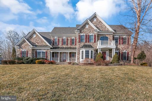 42804 APPALOOSA TRAIL CT