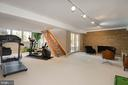 - 6713 ARROYO CT, ROCKVILLE