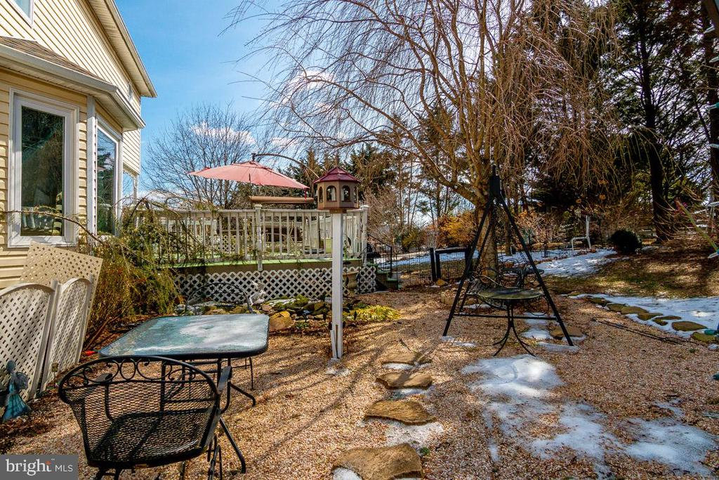 - 1155 CLOVERDALE, CHARLES TOWN