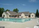 Stafford Lakes Community Pool - 12 PIERRE EMMANUEL CT, FREDERICKSBURG