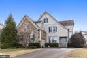 - 12305 COLUMBIA SPRINGS WAY, BRISTOW