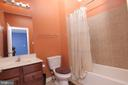 - 42427 IBEX DR, STERLING