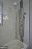 Bathroom 2 - 6511 ADAK ST, CAPITOL HEIGHTS