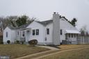 Lovely cape cod - 6511 ADAK ST, CAPITOL HEIGHTS