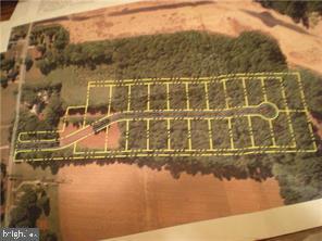 Terrain pour l Vente à Newfield, New Jersey 08344 États-Unis