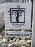 An elegant place to eat or just have a drink. - 13300 IVAKOTA FARM RD, CLIFTON