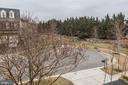 - 43853 GOSHEN FARM CT, LEESBURG