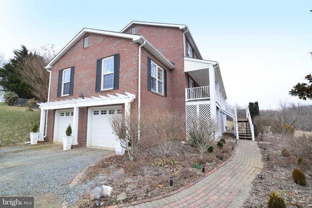 Come back to see us - 39520 SWEETFERN LN, LOVETTSVILLE