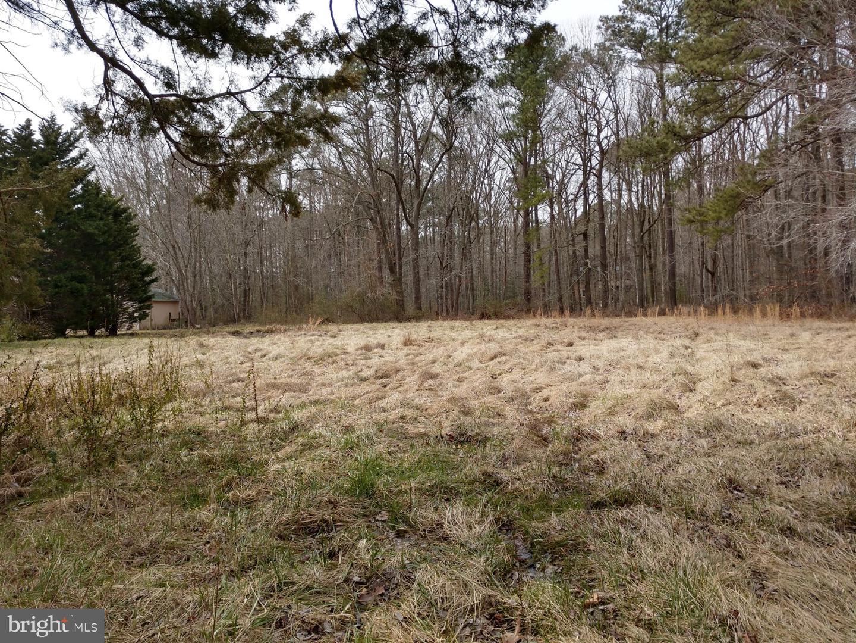 Property için Satış at Royal Oak, Maryland 21662 Amerika Birleşik Devletleri