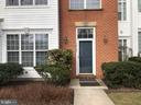 - 10723 SYMPHONY WAY #102, COLUMBIA