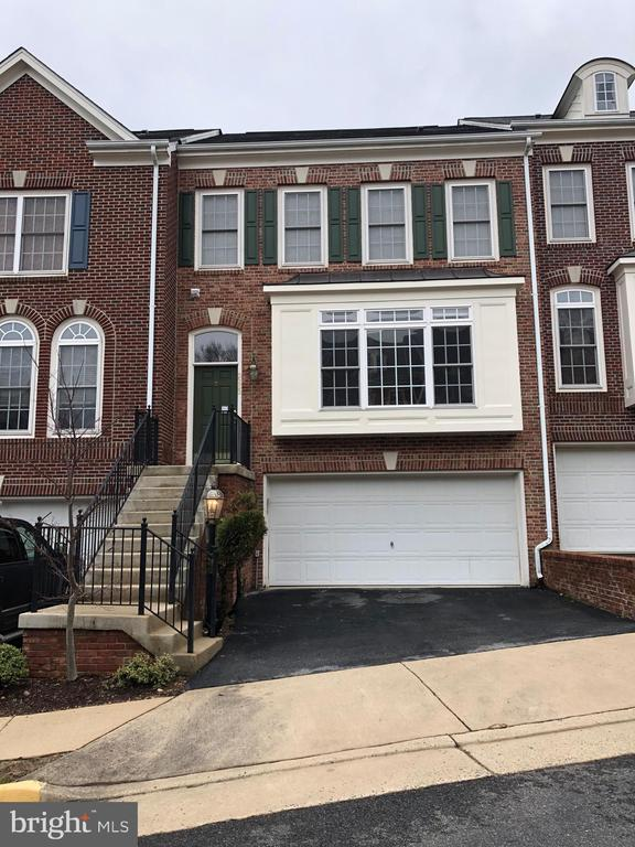 3363  WILTON CREST COURT,Kingstowne  VA