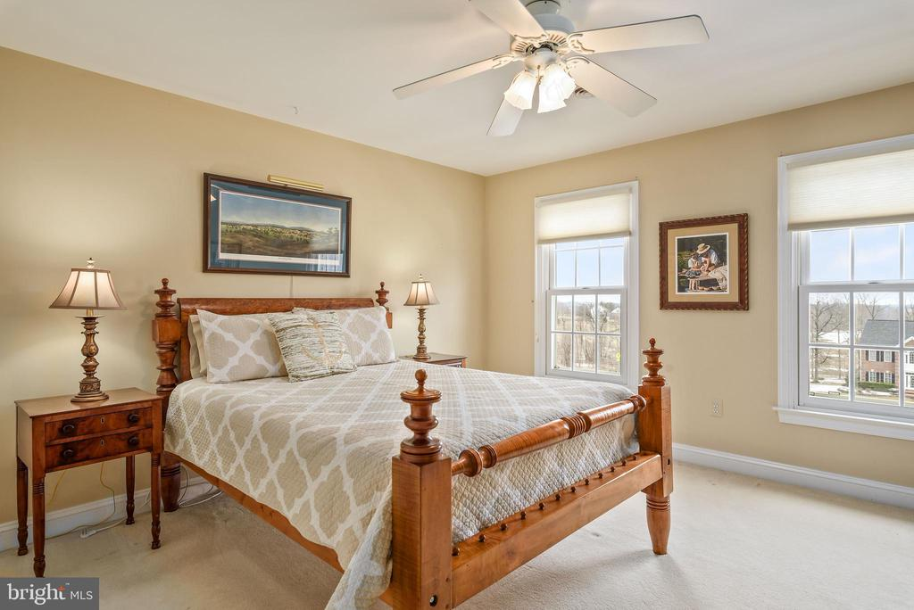 2nd Bedroom - 35190 DORNOCH CT, ROUND HILL