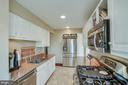 - 5308 HUNTINGTON PKWY, BETHESDA