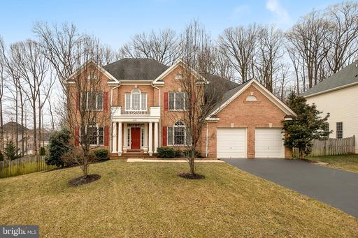 6607 WINSTEAD MANOR CT