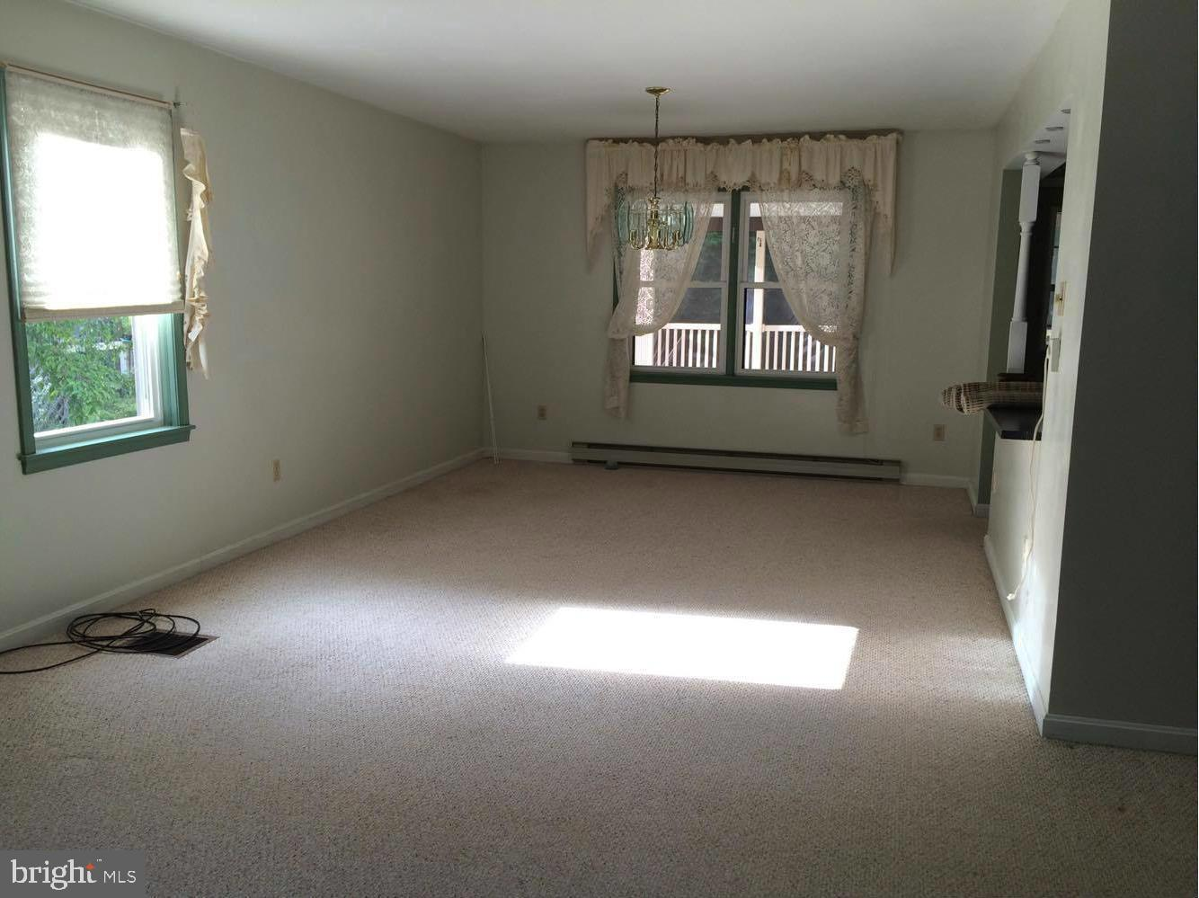 Additional photo for property listing at 1510 Pittsburgh Ave Oakland, Maryland 21550 United States