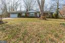 This could be your home... - 6808 HACKBERRY ST, SPRINGFIELD