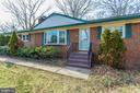 Welcome Home! - 6808 HACKBERRY ST, SPRINGFIELD