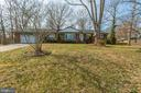 Play here. - 6808 HACKBERRY ST, SPRINGFIELD