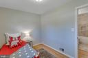 Space for life here. - 6808 HACKBERRY ST, SPRINGFIELD