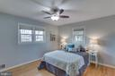 Your calm space - 6808 HACKBERRY ST, SPRINGFIELD