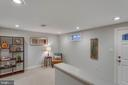 Work here, craft here, read here - 6808 HACKBERRY ST, SPRINGFIELD