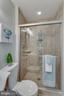 The master bath is beautiful - 6808 HACKBERRY ST, SPRINGFIELD