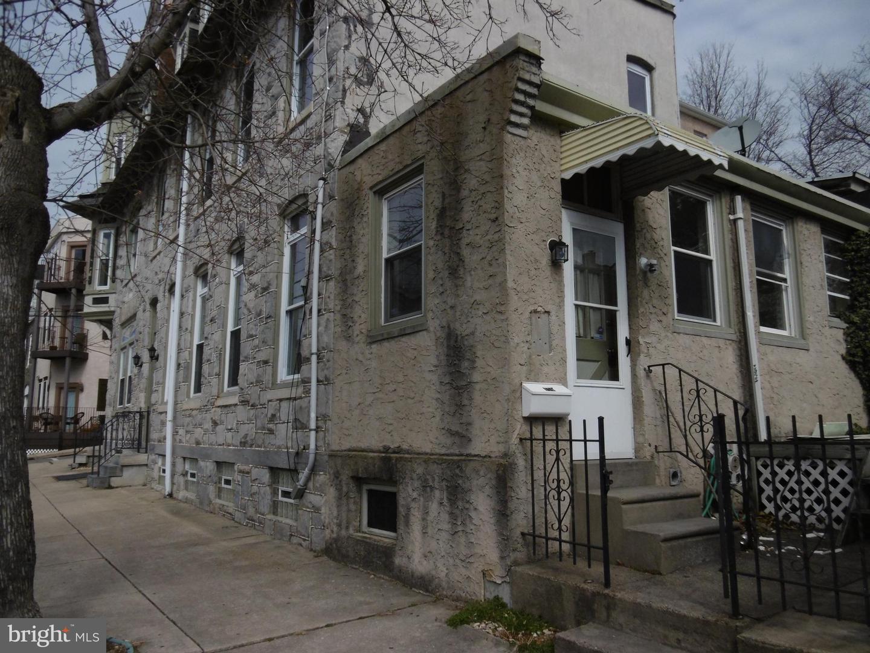 Property 용 임대 에 Philadelphia, 펜실바니아 19127 미국