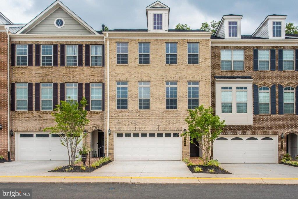 7972 TURTLE CREEK CIRCLE, GAINESVILLE, Virginia