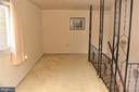 Sitting Room - 1205 N QUINCY ST, ARLINGTON