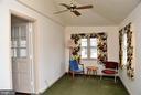 unroom - 1205 N QUINCY ST, ARLINGTON