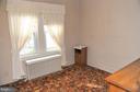 Bedroom - 1205 N QUINCY ST, ARLINGTON