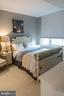 - 8220 CRESTWOOD HEIGHTS DR #306, MCLEAN