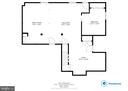 - 41957 DONNINGTON PL, ASHBURN