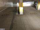 Two Garage Spaces 197 & 198 - 11760 SUNRISE VALLEY DR #808, RESTON