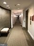 Tastefully Appointed Hallways - 11760 SUNRISE VALLEY DR #808, RESTON
