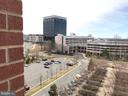 The Sheraton and Reston Heights Amenities - 11760 SUNRISE VALLEY DR #808, RESTON
