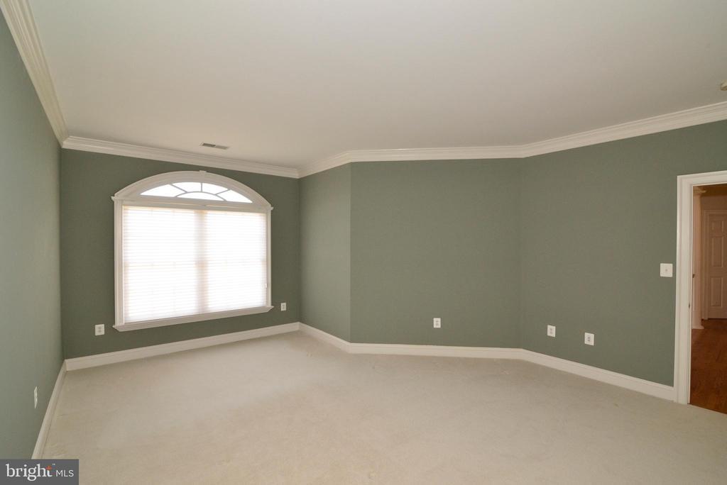 Bedroom No. 1 - 11371 JACKRABBIT CT, POTOMAC FALLS