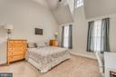 Master Bedroom - 26264 WISDOM TREE LN, UNIONVILLE