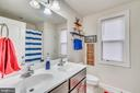 Full Bath - 26264 WISDOM TREE LN, UNIONVILLE