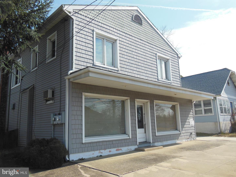 duplex homes para Venda às Westville, Nova Jersey 08093 Estados Unidos